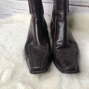 Paul Green Shoes - Paul Green Munchen Booties size 3.5  USA size 6